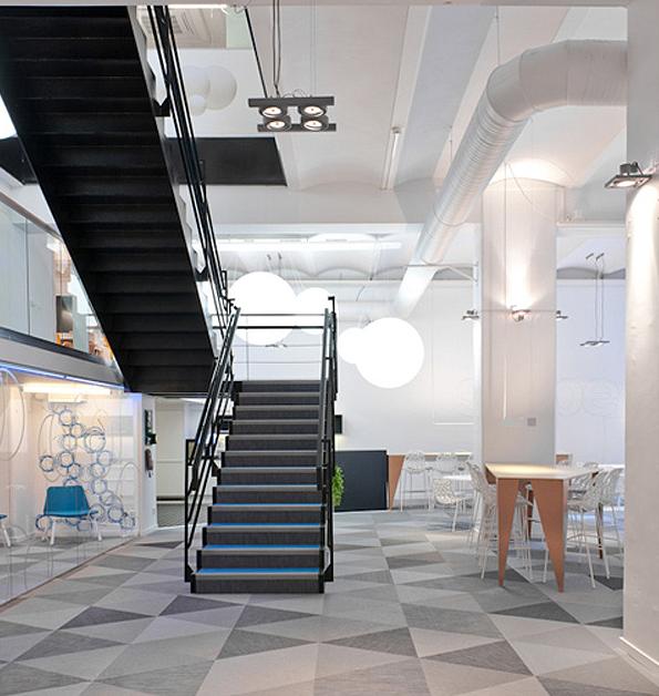 Skype-Stockholm-Office-laders