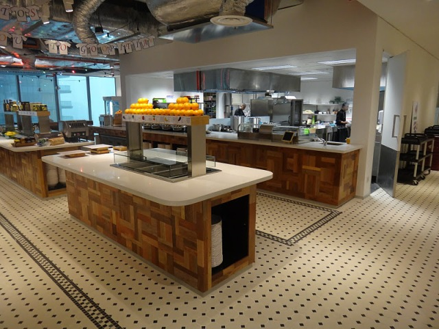 Google-Singapore-Office-kitchen