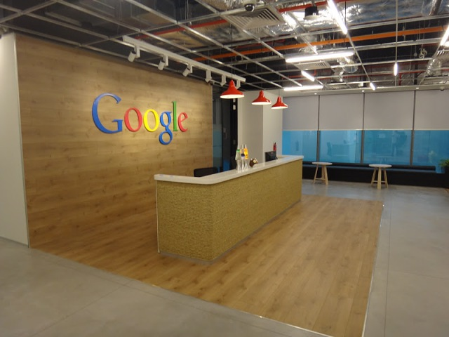 Google-Singapore-Office-reception